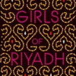 Girls of Riyad‎h, The
