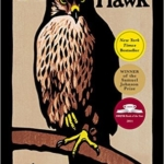 H is for Hawk (Frances)