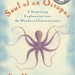Soul of an Octopus, The