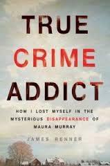 True Crime Addict cover 2 (159x240)