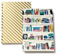 kate-spade-bella-bookshelf-notebook
