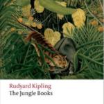 Jungle Books, The