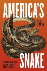 Americas Snake cover (166x250)