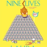Murder Has Nine Lives (Jaine Austen Mysteries Book 14)
