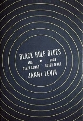Black Hole Blues cover (172x250)