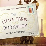 Little Paris Bookshop, The