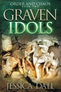 graven idols