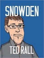 snowden-cover-188x250