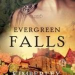 Evergreen Falls