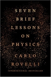 seven-brief-lessons-on-physics-cover-165x250