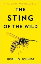 sting-of-the-wild-cover-161x250