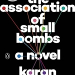 Association of Small Bombs, The