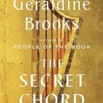 Secret Chord, The