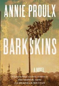 barkskins cover