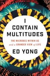I contain multitudes (166x250)