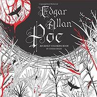 edgar-allen-poe-coloring-book