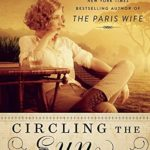 Circling the Sun book cover