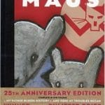 complete-maus
