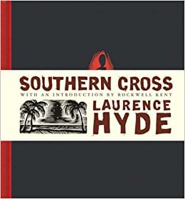 Southern Cross book cover