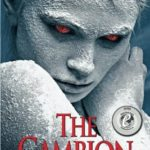 Cambion, The