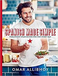Spanish Made Simple