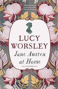 Jane Austen at Home