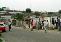 Soweto photo