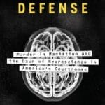 Brain Defense cover