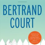Bertrand Court book cover