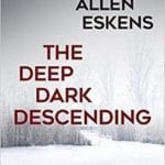 deep dark descending cover