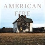 American Fire book cover
