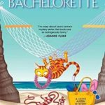 death of a bachelorette cover