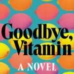 goodbye vitamin cover