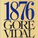 1876 book cover