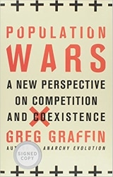 population wars book cover