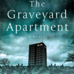 the graveyard apartment cover