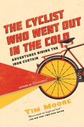 Cyclist Who Went Out in the Cold cover