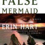 false mermaid book cover