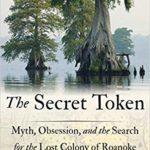 Secret Token cover