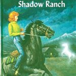 Secret of Shadow Ranch, The