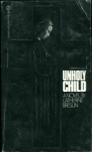 Unholy Child
