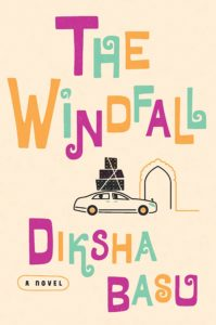 Windfall, The