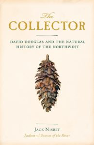 Collector book cover