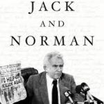 Jack and Norman book cover