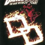 Daredevil Volume 5