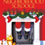 Death of a Neighborhood Scrooge