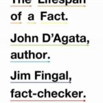 Lifespan of a Fact cover