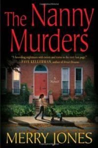 Nanny Murders, The