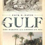 Gulf book cover