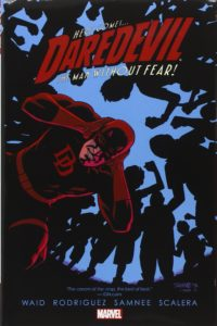 Daredevil Volume 6